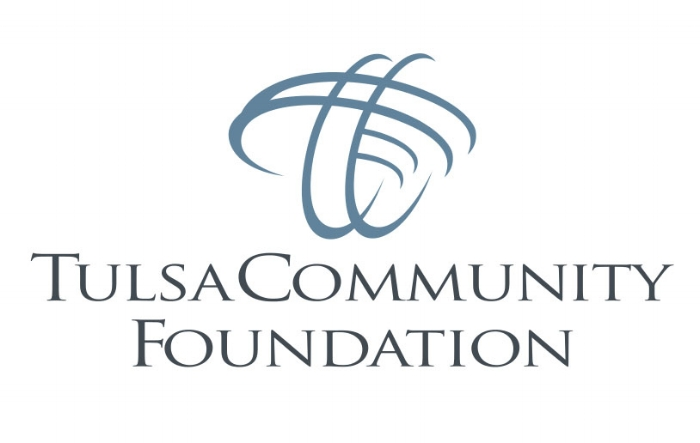 Tulsa Community Foundation Q .jpg