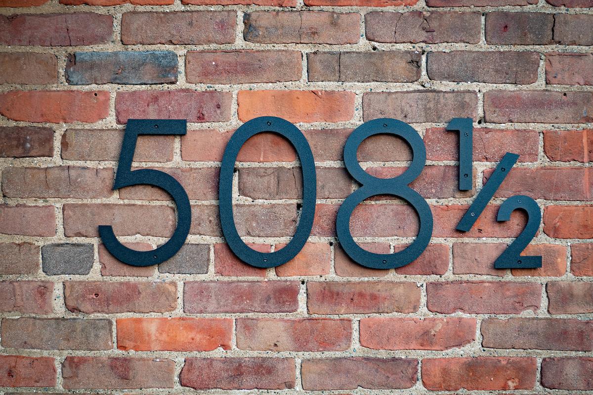 508 half med.JPG