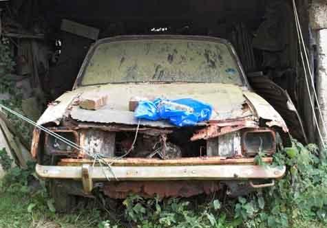 Junk-Car-Removal-Business.jpg