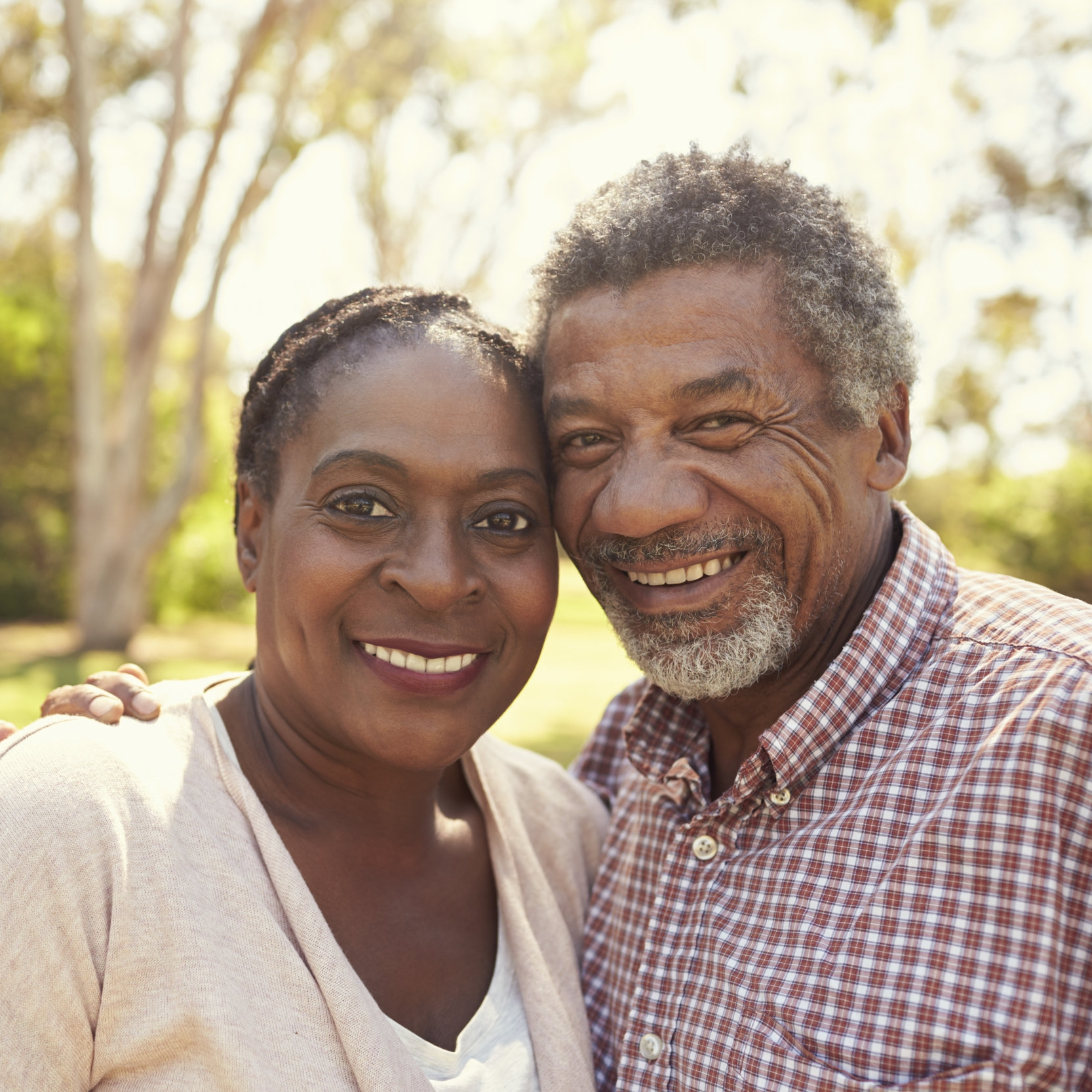 Our clients value independence and self-sufficiency, and want to maintain both, especially as they age. -