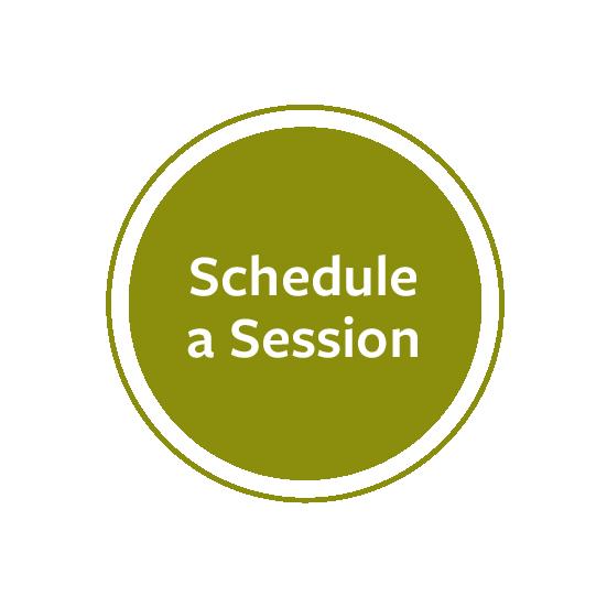 Schedule Green.png