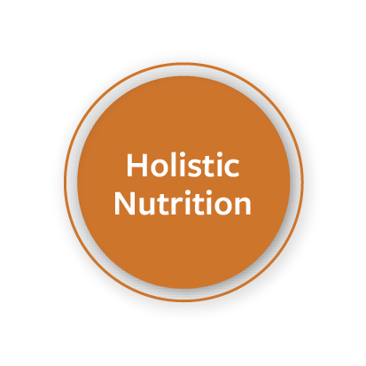 Nutrition Orange Home.png