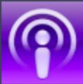 Les podcasts du cabinet fantastique