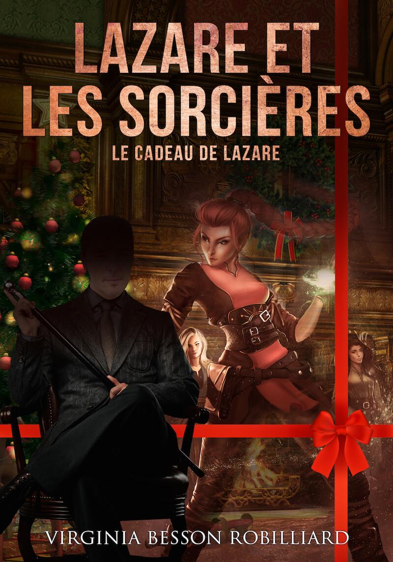 Couverture Episode Bonus Lazare Noël  - small size.jpeg