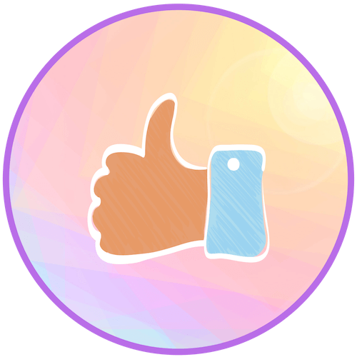 thumbs up droit.png