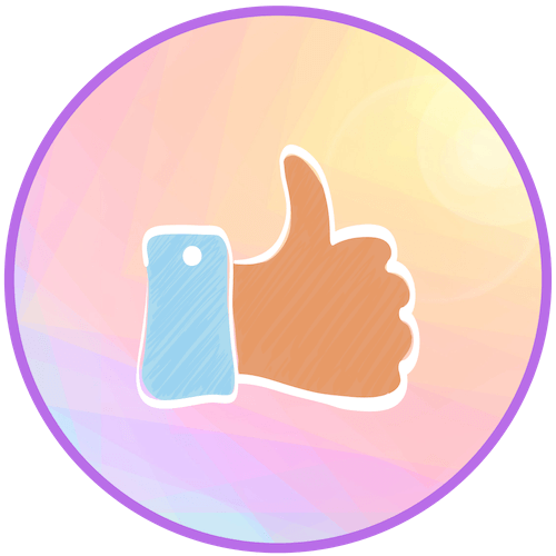 thumbs up gauche.png
