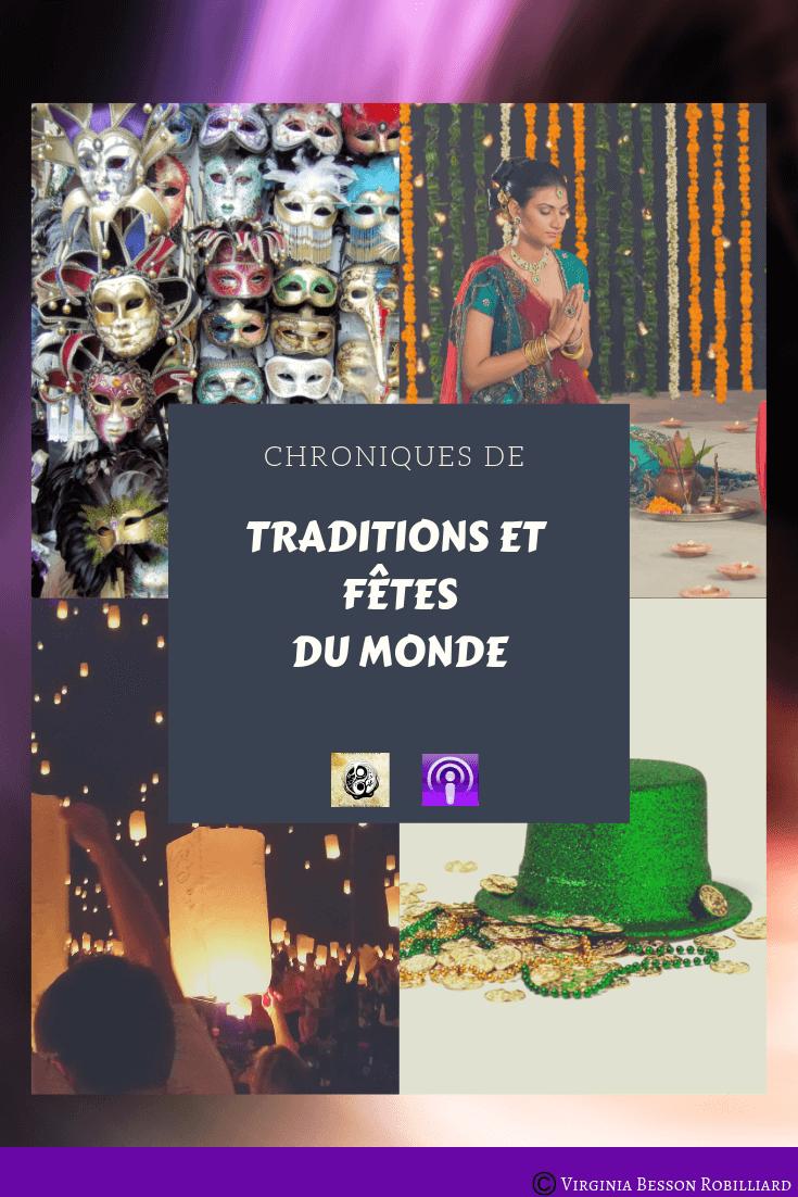 image chroniques des traditions du monde-2.png