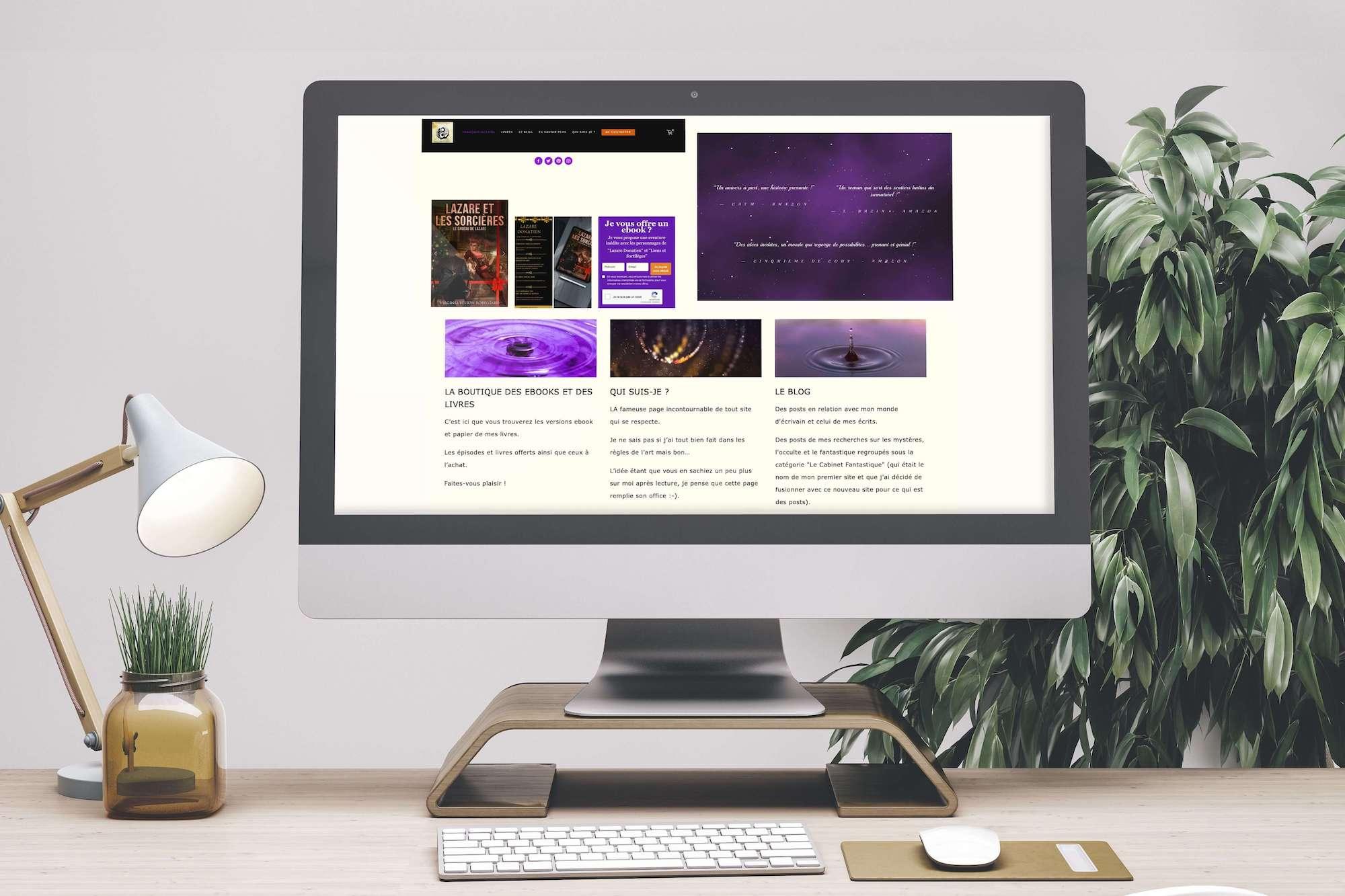 Image mockup mon site pour article vie d'auteur ép. 2.jpg