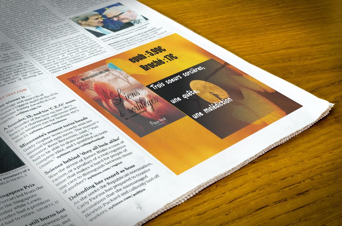 Image Sorcières dans journal - mockup.jpg