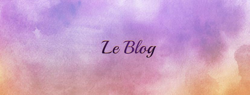 le blog du cabinet fantastique