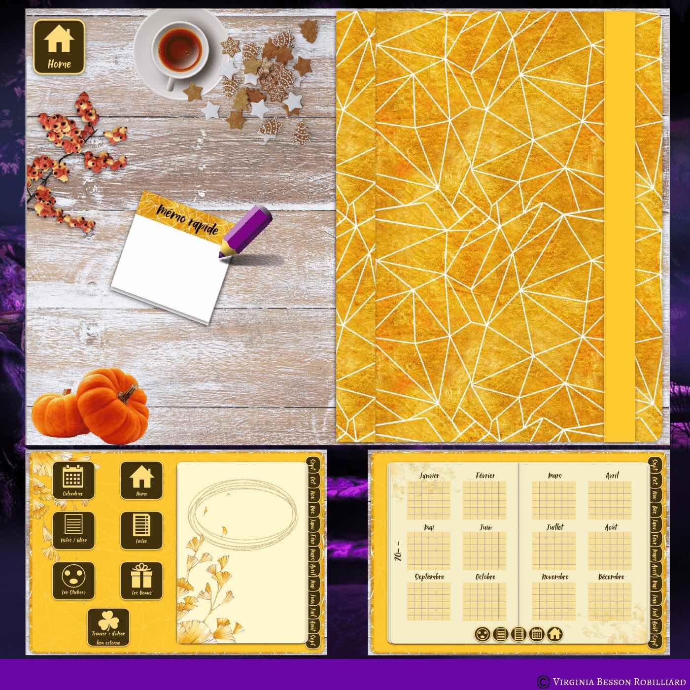 Image de présentation Planner Digital (Sept-compressed.jpg