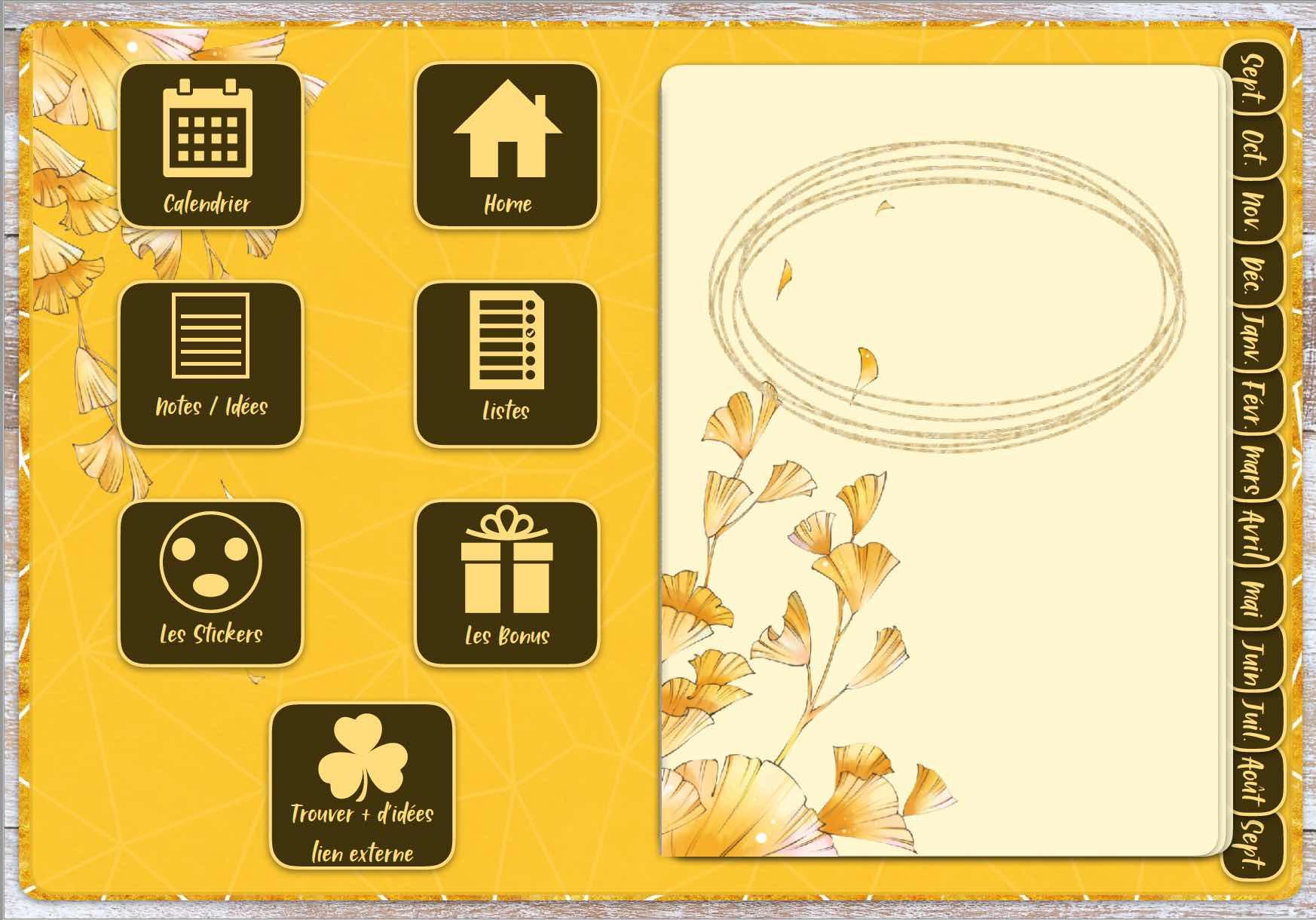 Planner digital perpétuel du Cabinet Fantastique - page accueil-compressed.jpg