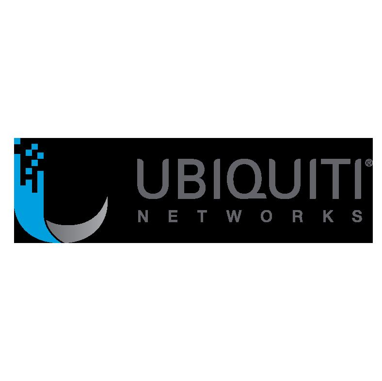 Ubiquiti.png