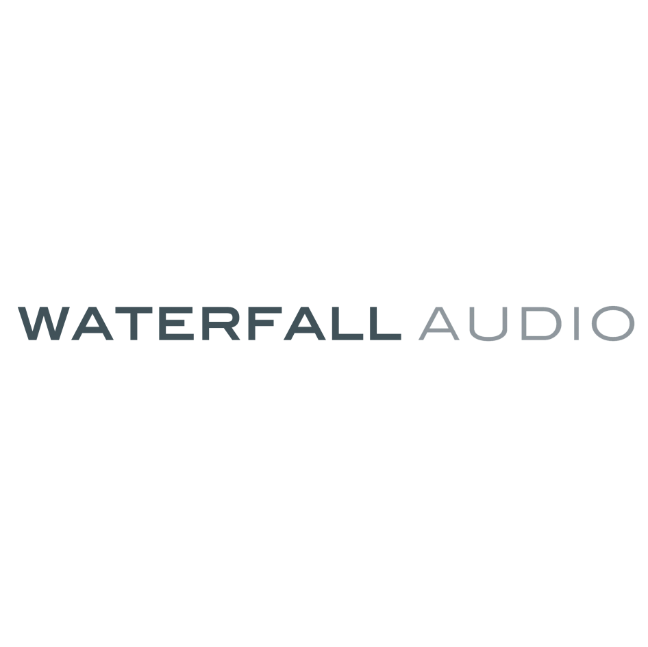 Waterfall Audio.png