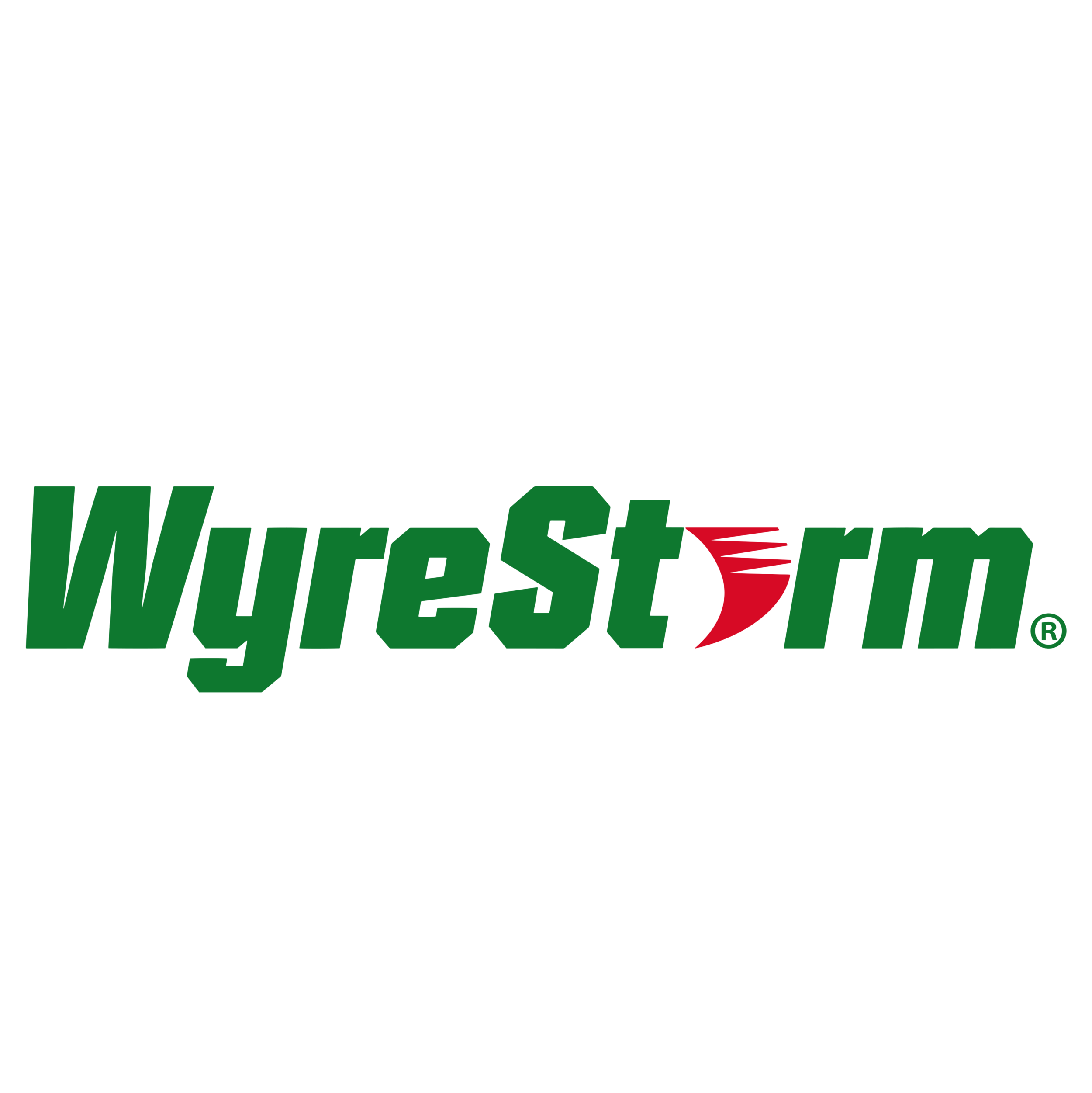 Wyrestorm.png
