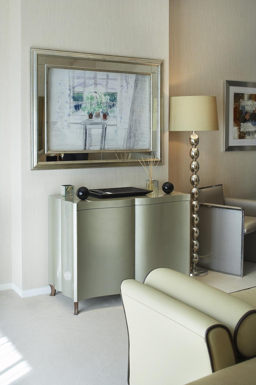 Bedroom frame 2.jpg