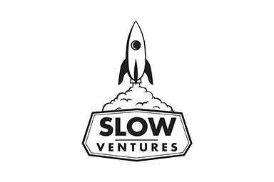 slowventures.png