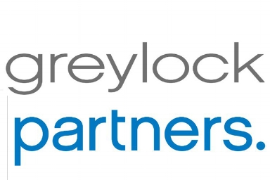 Greylock logo.jpg