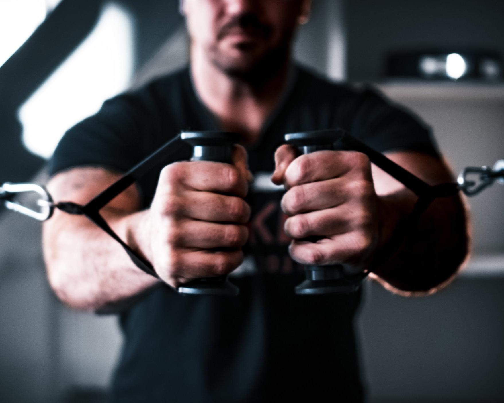 TECHNIEK SESSIE - Wil je werken aan de uitvoering van een oefening of gewoon een keer een losse training ervaren, dan is de technieksessie de juiste keuze.