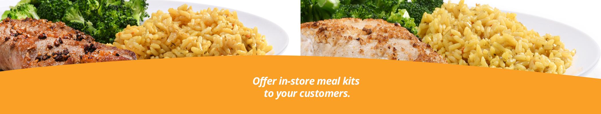 chefkit-retailer-top-banner-002.jpg