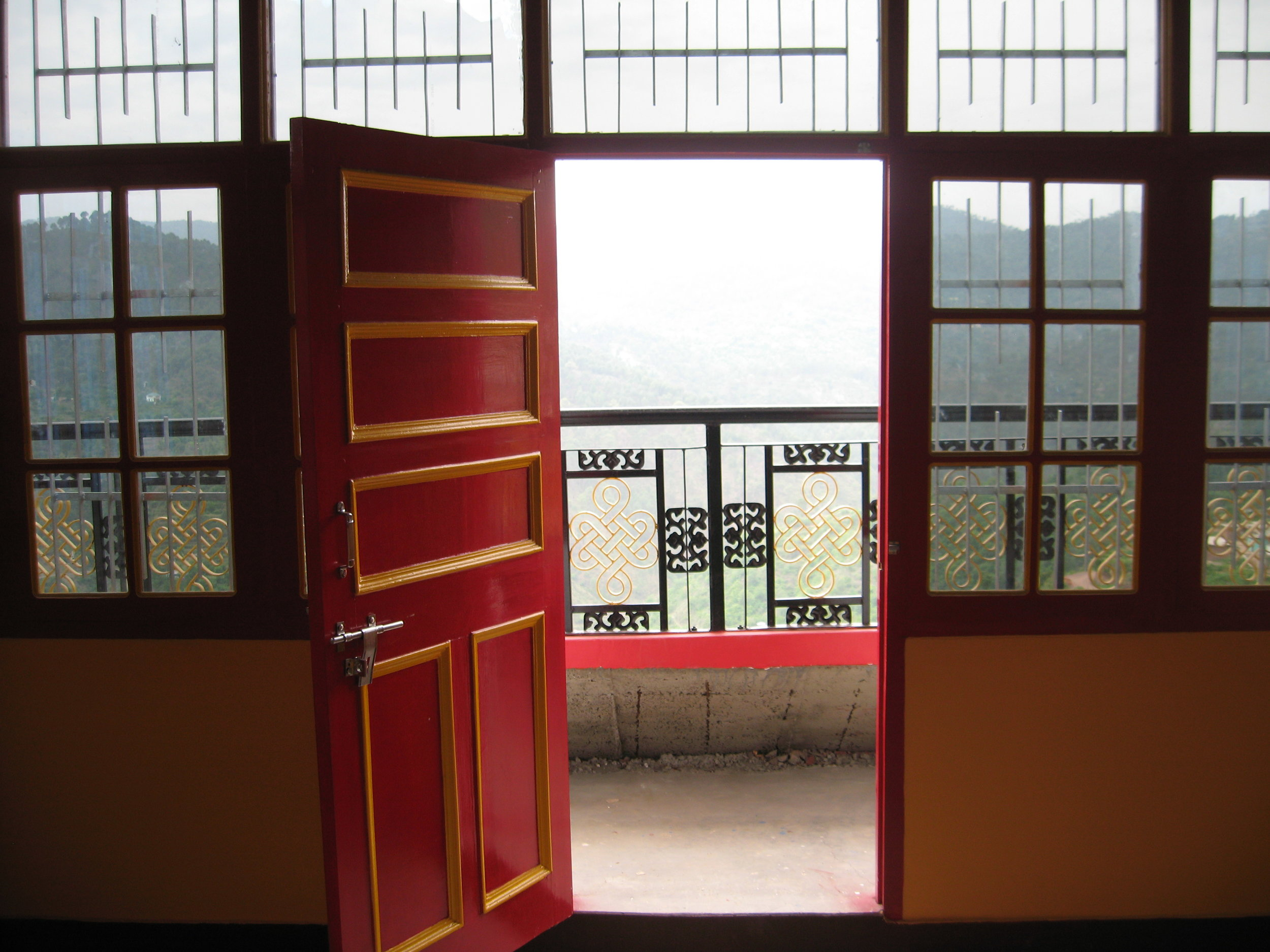 India Nepal Tibet 222.jpg
