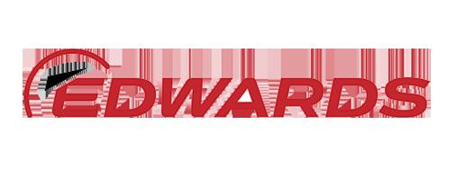 New Edwards logo.png