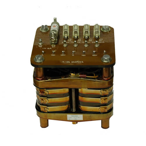 Core Electrical Transformers