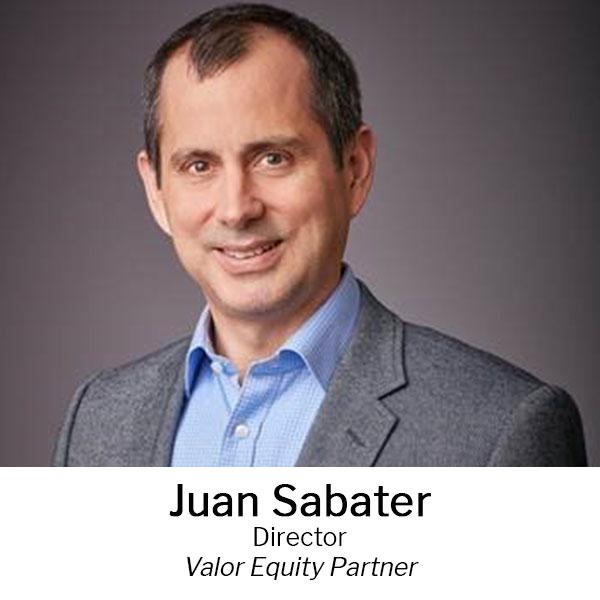 Juan.jpg