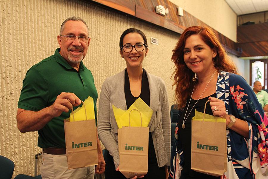 Adrián Augusto-Casa Cultura Isabelina, Dra. María del Carmen Monrouzeau- El Picnic, Gretchen Ruiz Ramos-Environmental and Historic Preservation_CORE (1).JPG