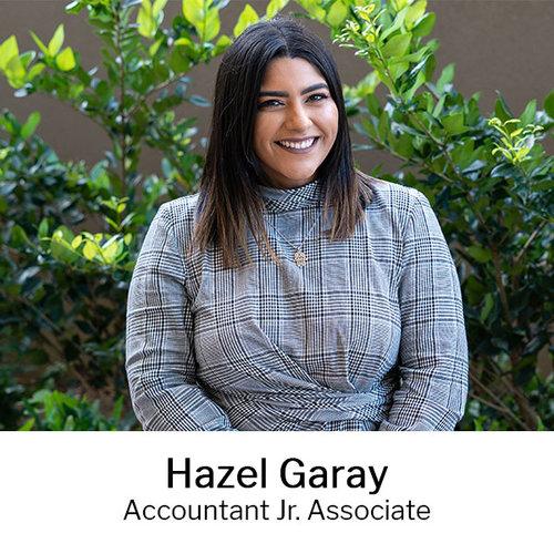 Hazel-Garay.jpg