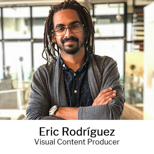 Eric-Rodriguez.jpg