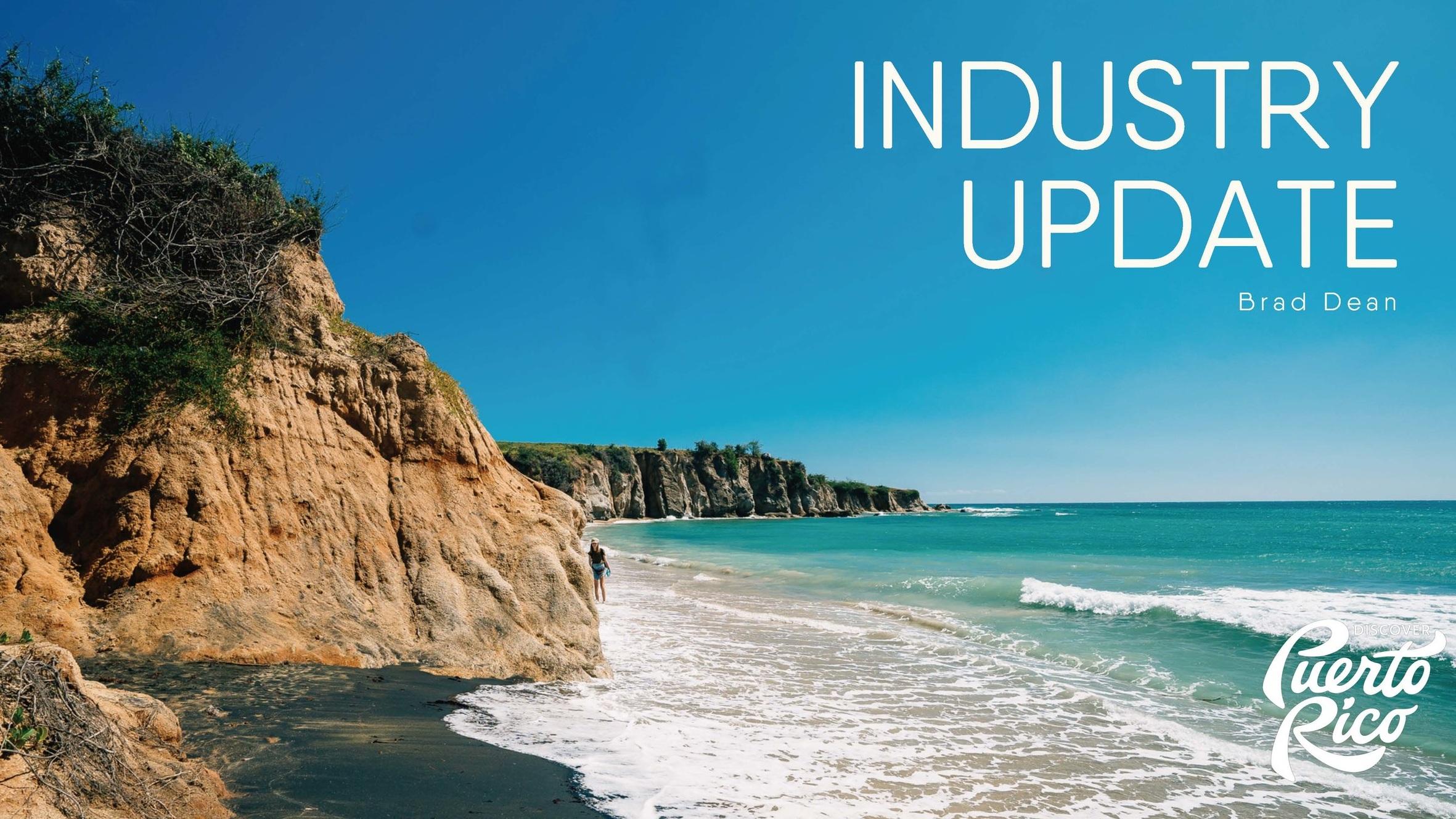 DPR-Q1-Industry-Update-CEO-Update_Brad-Dean-1.jpg