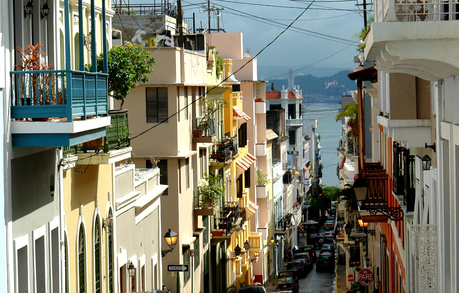 Puerto_Rico_01 (1).jpg