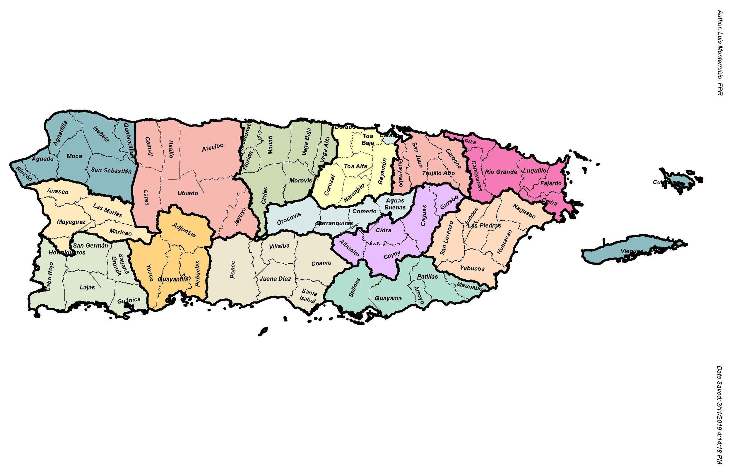 MunicipiosPorRegion.jpg
