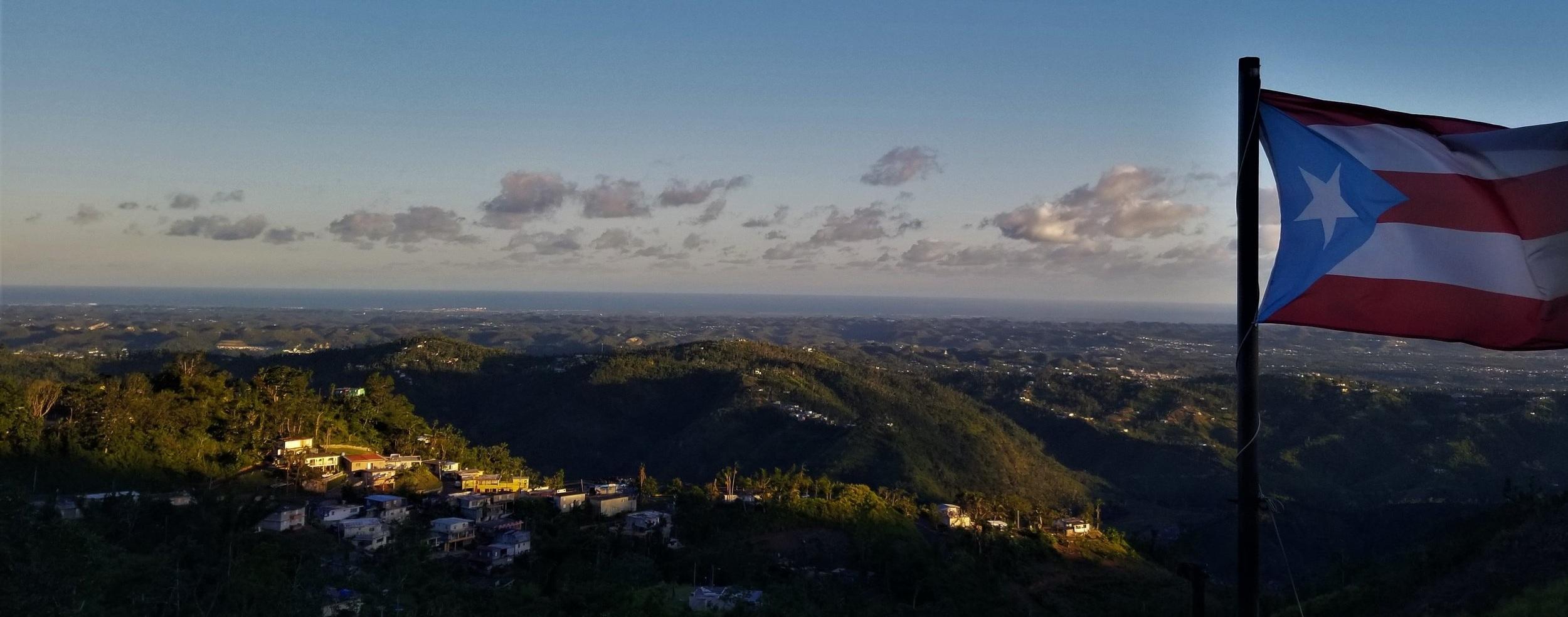 PuertoRicoView.jpg