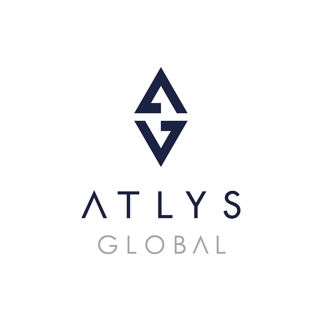ATLYS_GLOBAL_LOGO_Rance.jpg