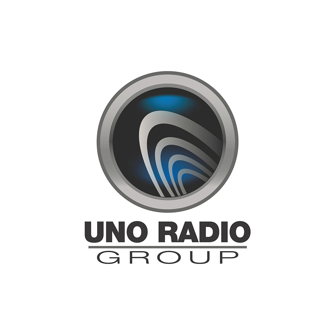 Uno Radio.jpg
