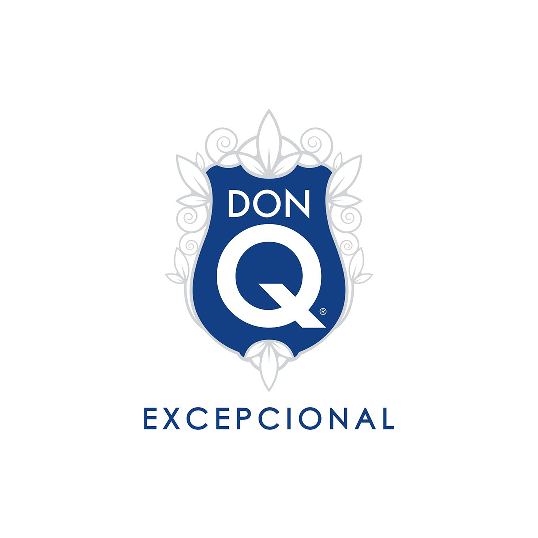 donq.png