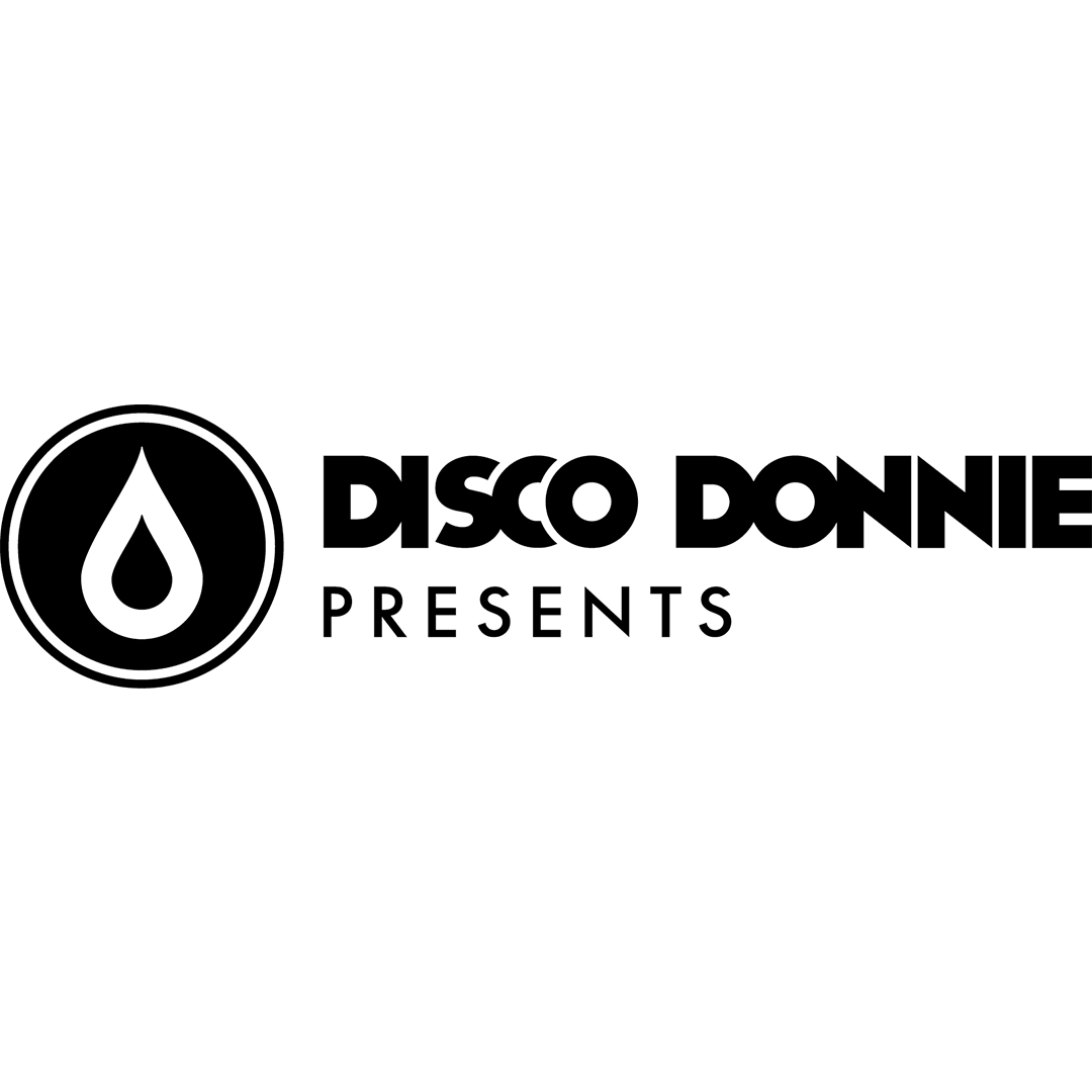 discodonnie.png