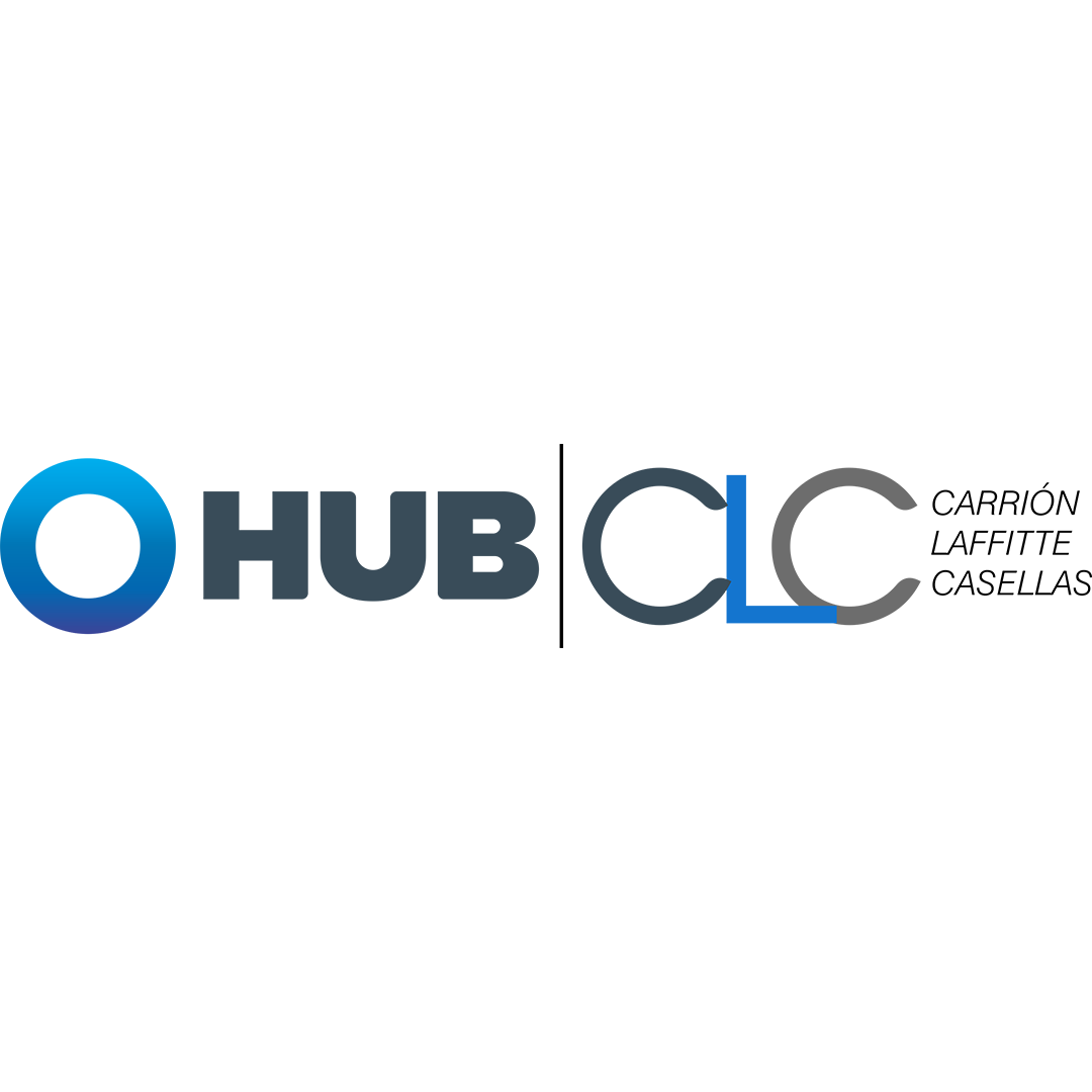 hub.png