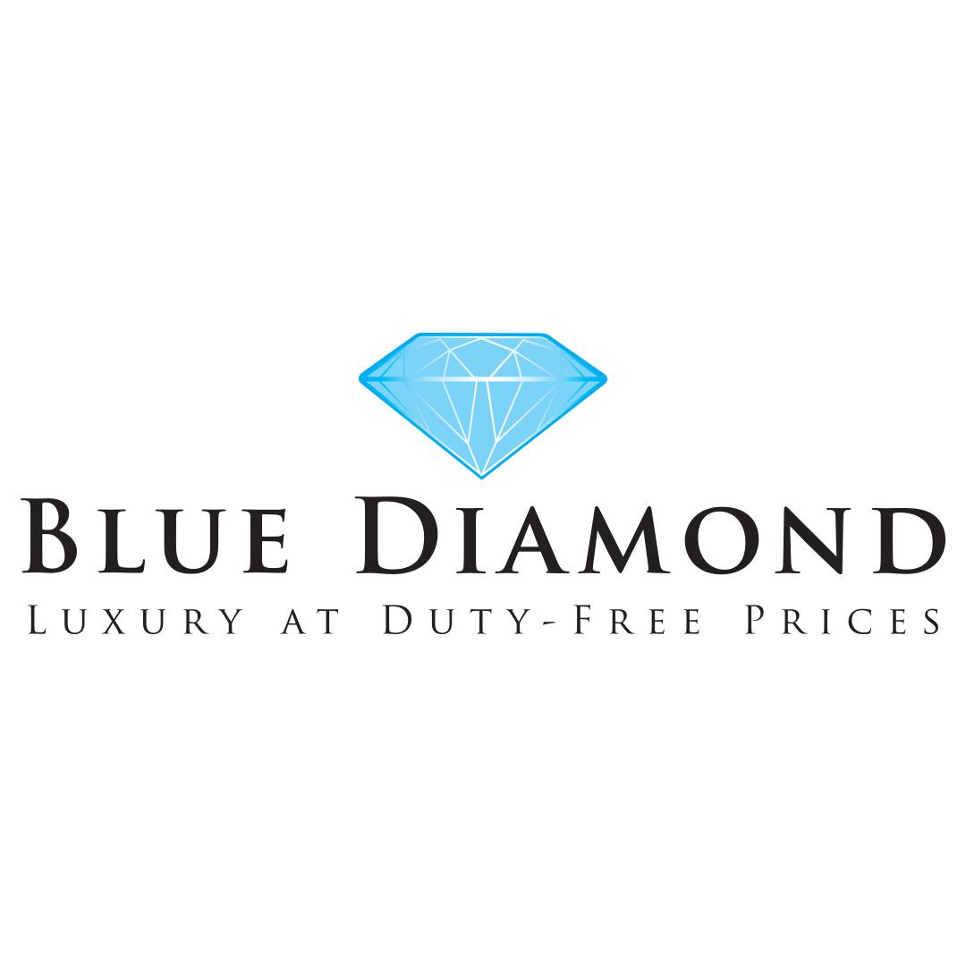 bluediamong.png