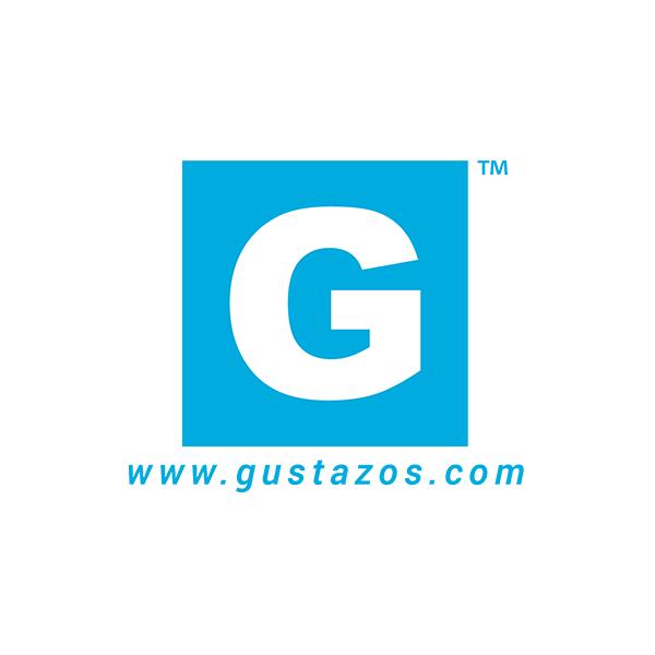 Gustazos.png