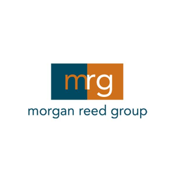 Morgan_Reed.png