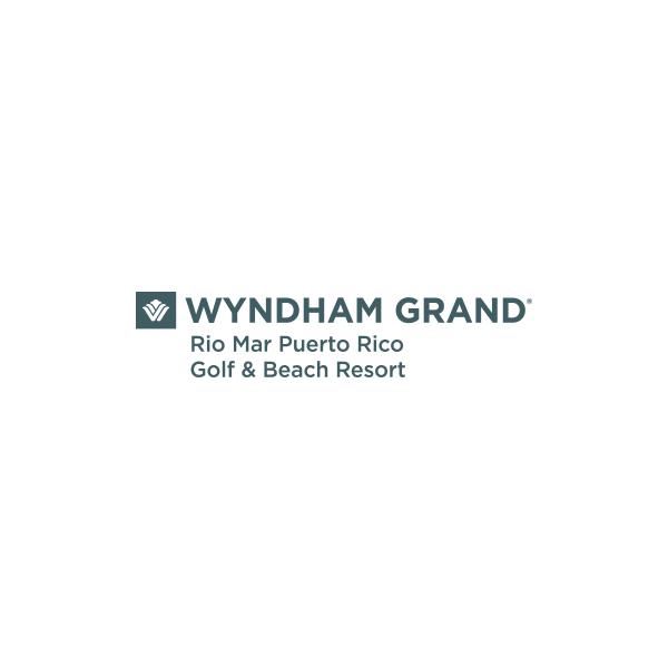 Wyndham.png