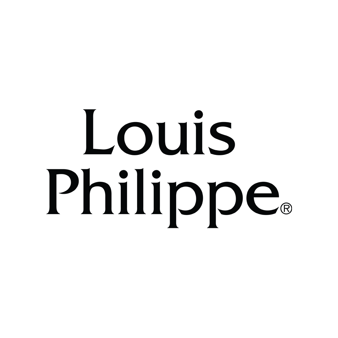LouisPhilippe.png