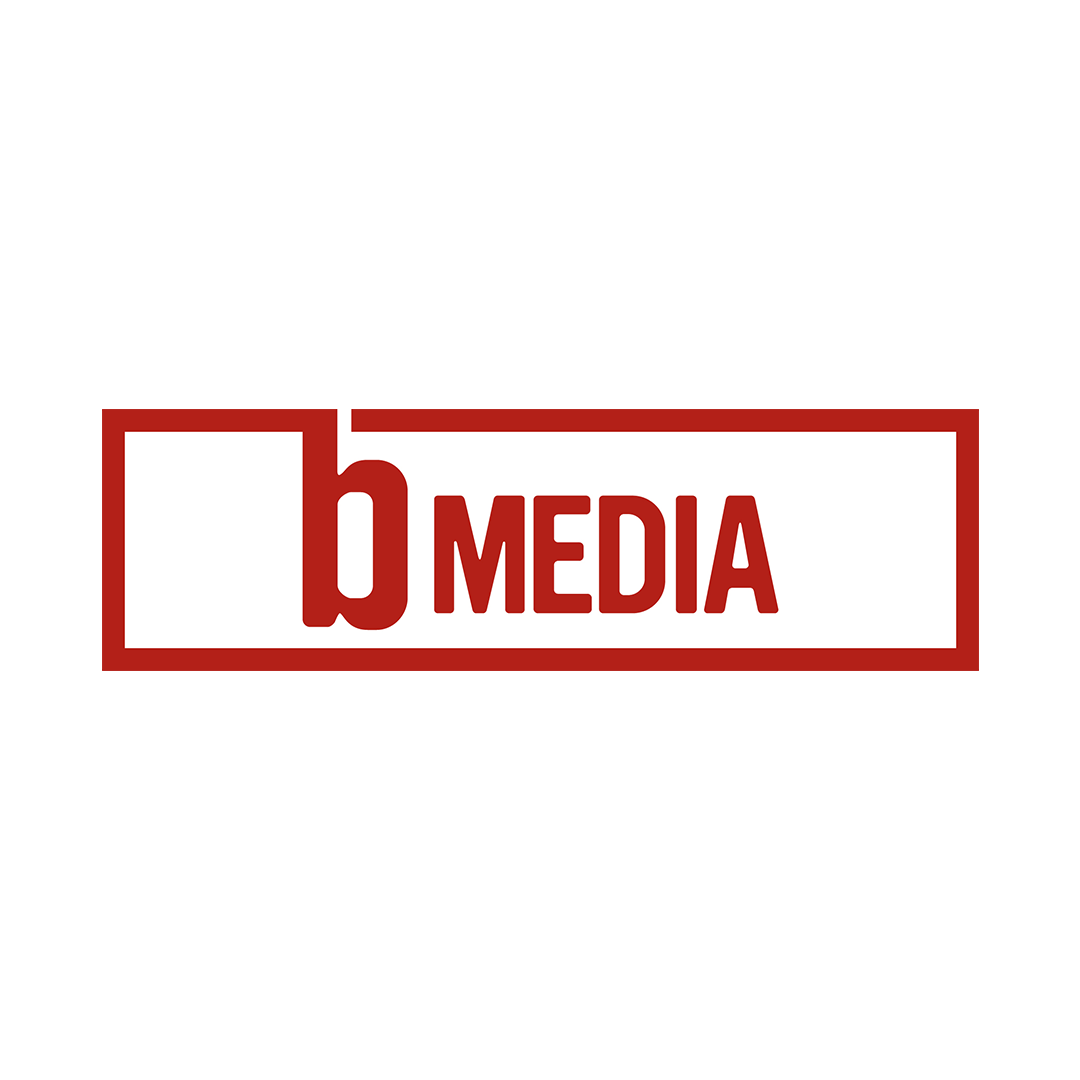 bmedia.png