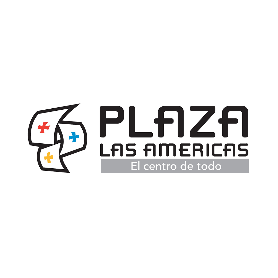 PlazaLasAméricas.png