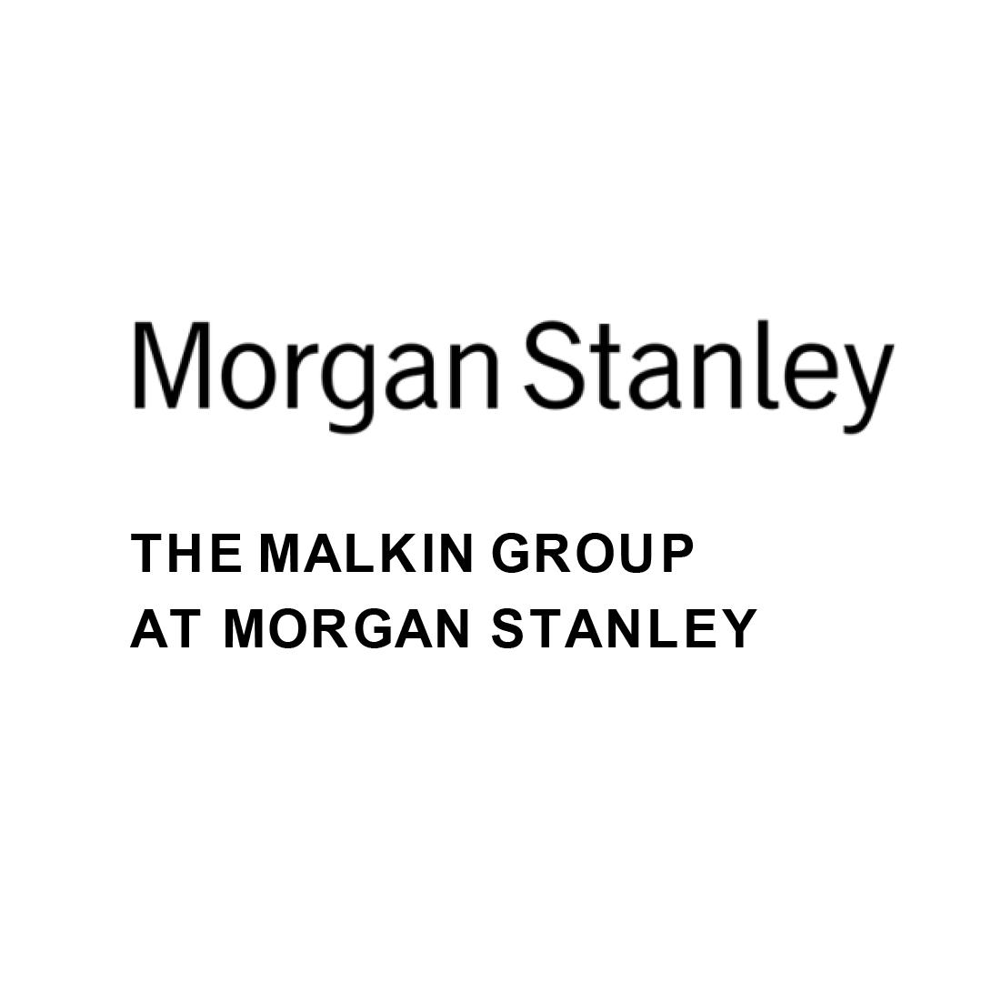 MorganStanleyv4.png