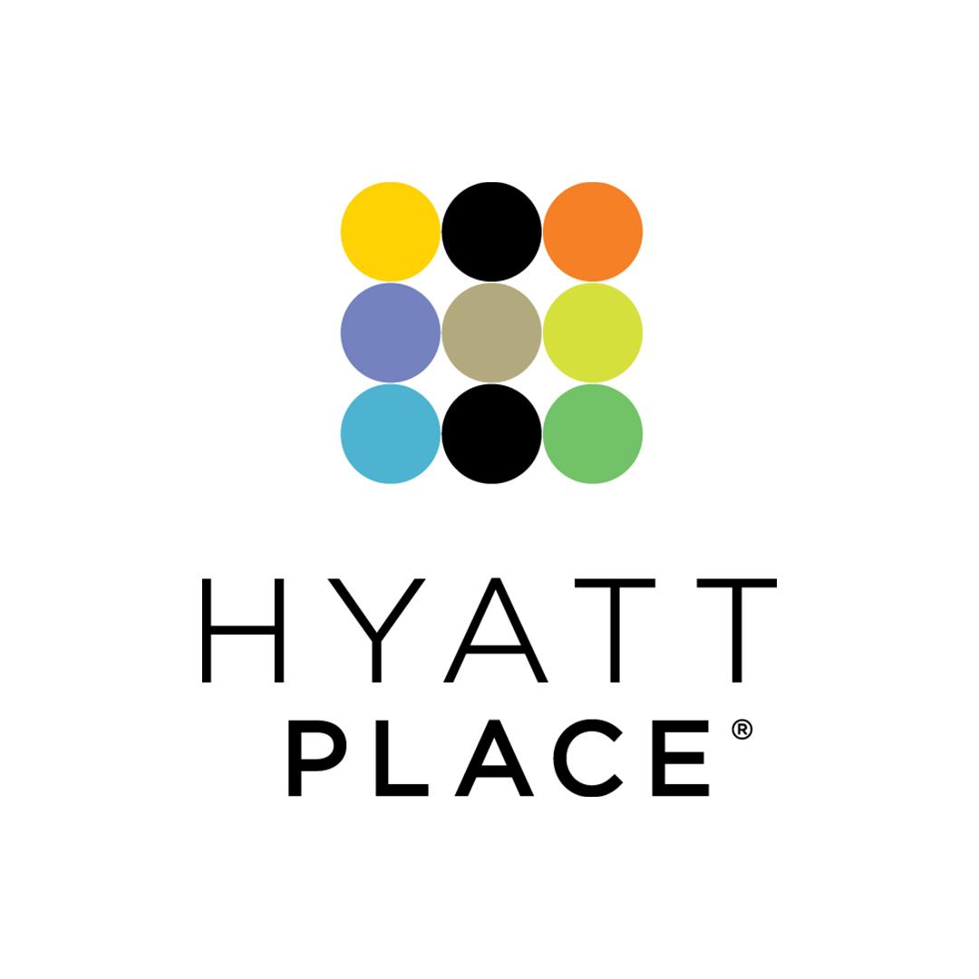Hyattv2.png