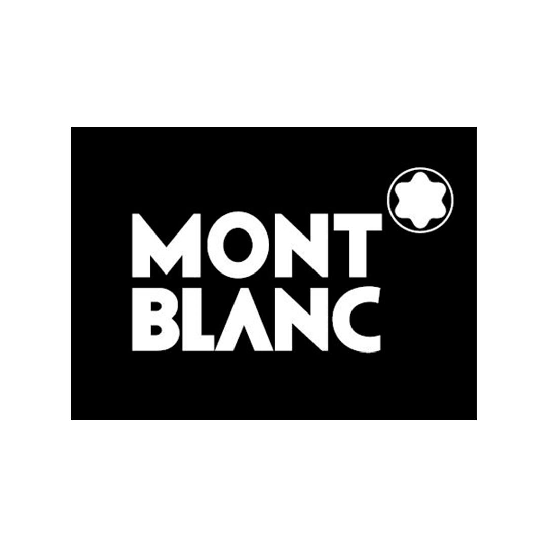 MontBlancv2.png